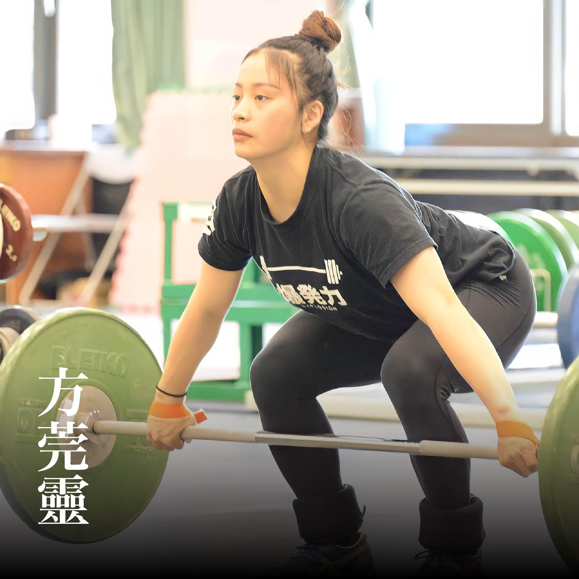 比賽不是只有拿金牌,一起認識台灣之光 IV