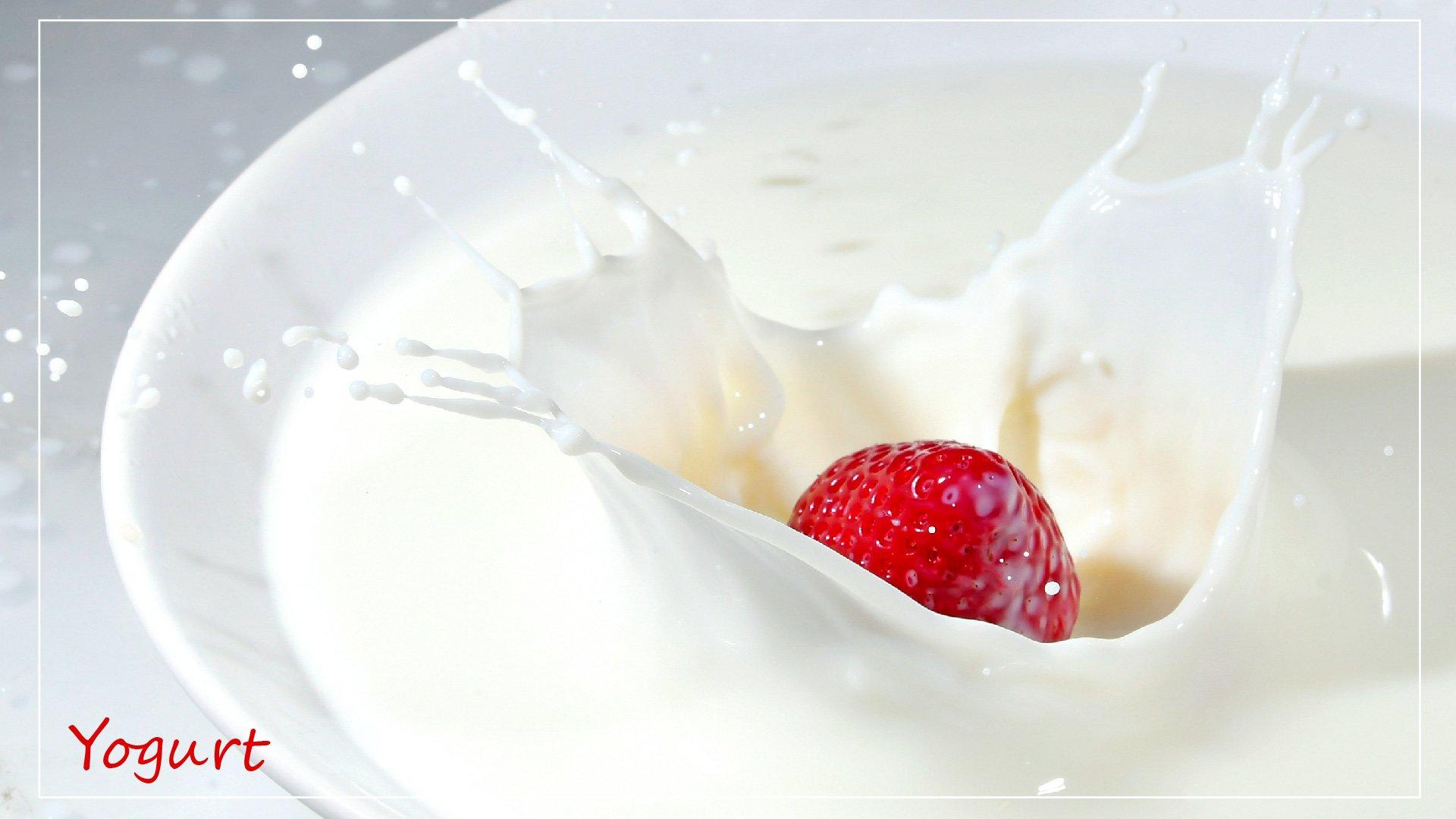 浸泡天然食材的浪漫|寵愛系儀式感,偶爾也要貴婦一下!