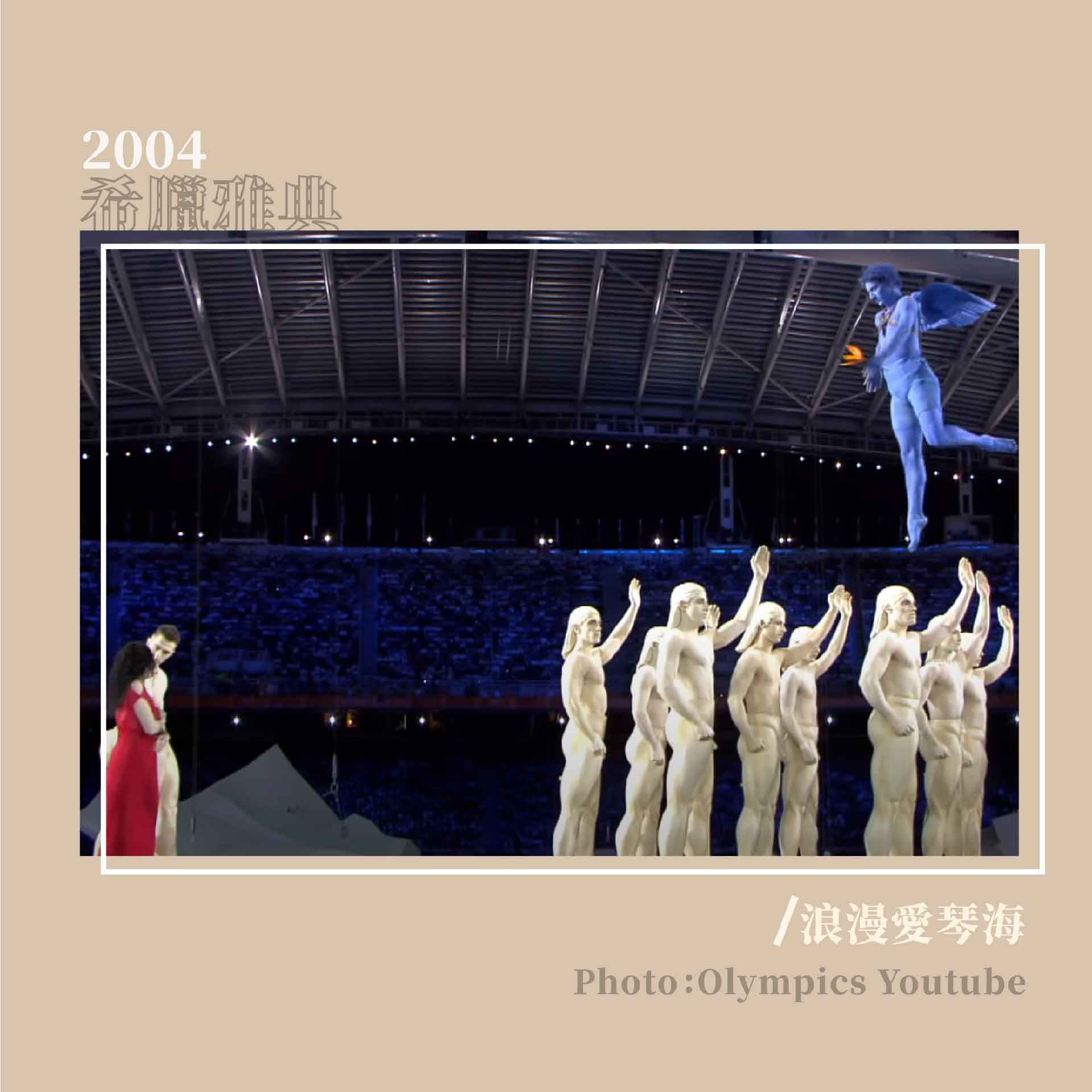AroundTheOlympics
