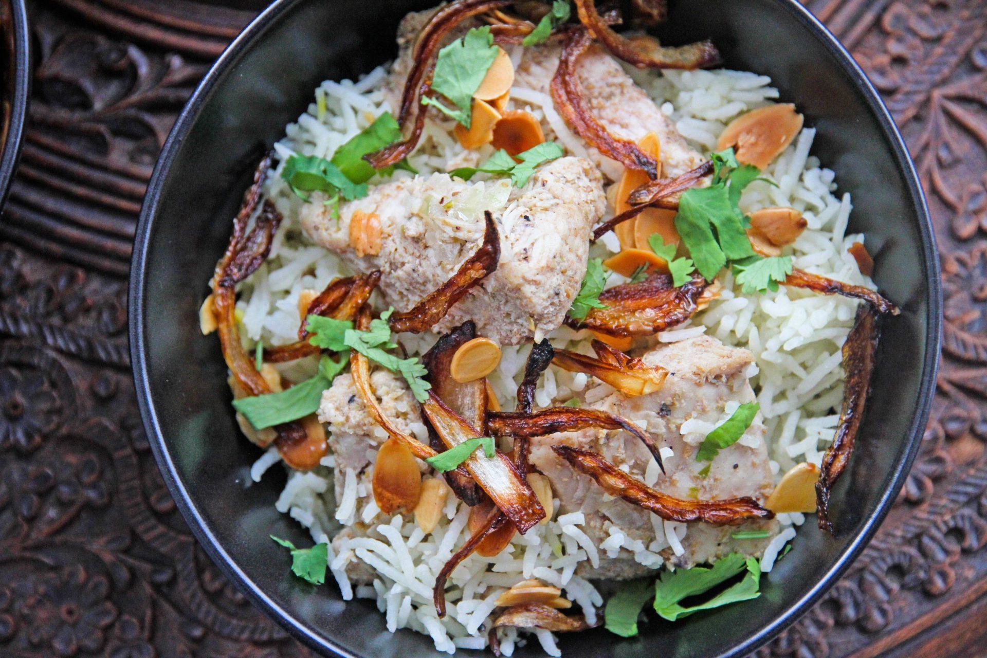 白米、糙米、五穀米?吃哪一種米好?